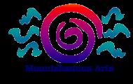 iniscealtra festival of the arts