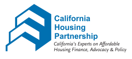California Housing Partnership