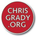 Chris Grady.org