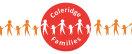 Coleridge Families