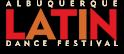 Latin Love Fest