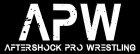 Aftershock Pro Wrestling