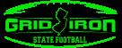 Gridiron State Football Camp