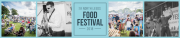 The North Leeds Food Festival
