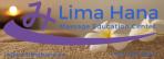 Lima Hana Massage Education Center
