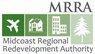 Midcoast Regional Redevelopment Authority