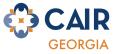 CAIR Georgia