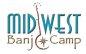 Midwest Banjo Camp