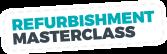 Refurbishment Masterclass