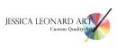 Jessica Leonard Art