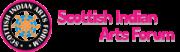 Scottish Indian Arts Forum