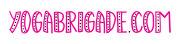 Yogabrigade