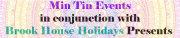 MIn Tin Events