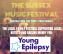 The Sussex Music Festival