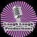 Laugh Laugh Productions Inc