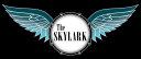 Skylark Cafe and Club