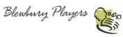 The Blewbury Players