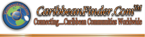 CARIBBEANFINDER