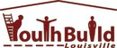 YouthBuild Louisville