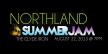 Northland Summer Jam 2013