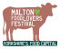 Malton Food Lovers Festival