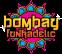 Bombay Funkadelic