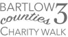 Bartlow 3 Counties Walk