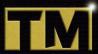 TM EVENTS