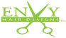 Envy Hair Designs