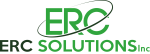 ERC Solutions