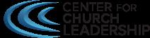 Center for Church Leadership
