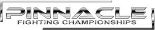 Pinnacle Fighting Championships