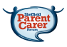Sheffield Parent Carer Forum