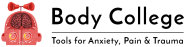 Body College