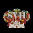 SVH Inc.