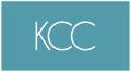 KCC Inc.