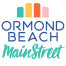 Ormond Beach Main Street