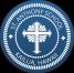 St. Anthony School PTSG