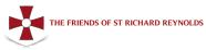 The Friends of Saint Richard Reynolds