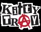 Kitty Tray