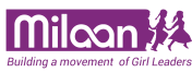 Milaan Foundation