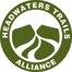 Headwaters Trails Alliance