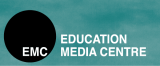 Education Media Centre
