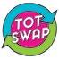 TotSwap Consignment Sale