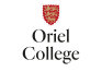 Oriel Development Office