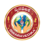 Swaravedika -Events