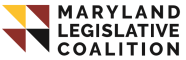 Maryland Legislative Coalition