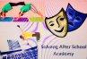 Solvang Elementary School - After School Academy