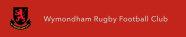 Wymondham Rugby Football Club