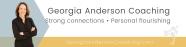 Georgia Anderson Coaching